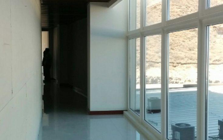 Foto de oficina en renta en, cantera del pedregal, chihuahua, chihuahua, 1723434 no 03