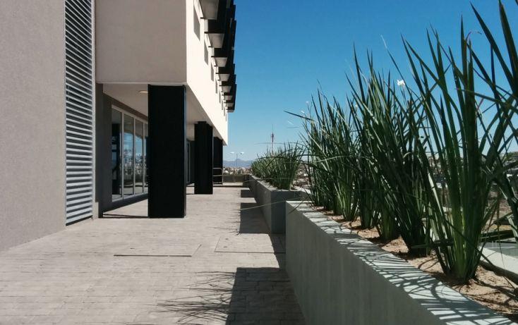 Foto de oficina en renta en, cantera del pedregal, chihuahua, chihuahua, 1723434 no 04