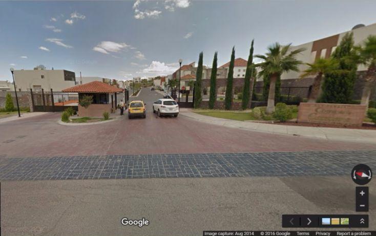 Foto de casa en venta en, cantera del pedregal, chihuahua, chihuahua, 1753526 no 01