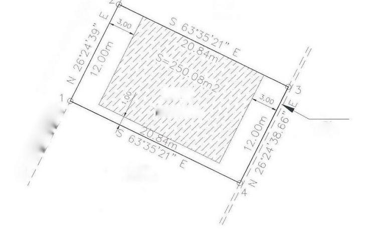 Foto de casa en venta en, cantera del pedregal, chihuahua, chihuahua, 1753526 no 02