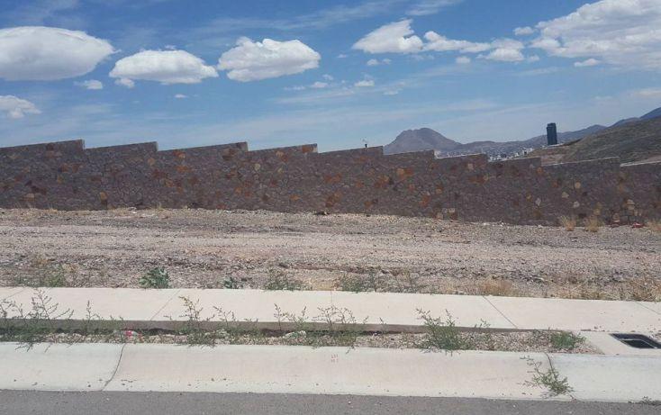 Foto de casa en venta en, cantera del pedregal, chihuahua, chihuahua, 1876326 no 02