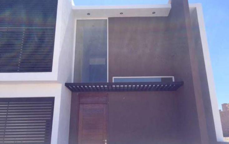 Foto de casa en venta en , cantera del pedregal, chihuahua, chihuahua, 1934356 no 01