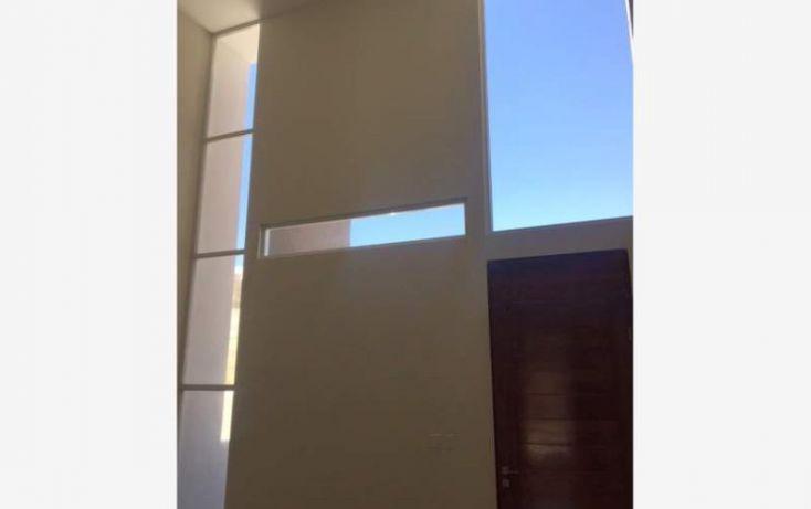 Foto de casa en venta en , cantera del pedregal, chihuahua, chihuahua, 1934356 no 04