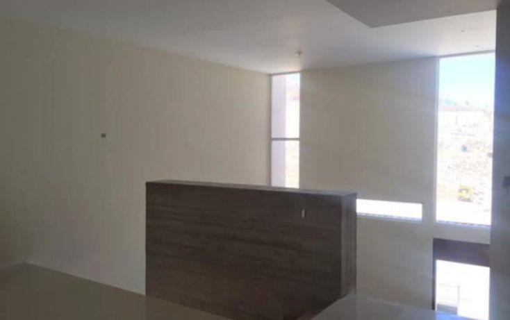 Foto de casa en venta en , cantera del pedregal, chihuahua, chihuahua, 1934356 no 07