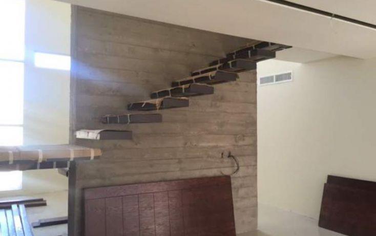 Foto de casa en venta en , cantera del pedregal, chihuahua, chihuahua, 1934356 no 11