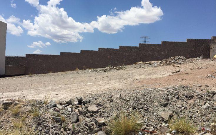 Foto de terreno habitacional en venta en, cantera del pedregal, chihuahua, chihuahua, 1967202 no 02