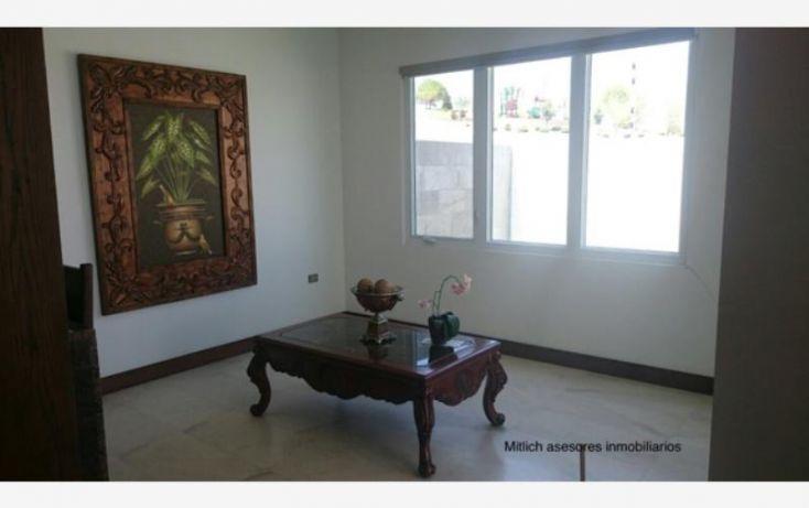 Foto de casa en venta en , cantera del pedregal, chihuahua, chihuahua, 2007618 no 04