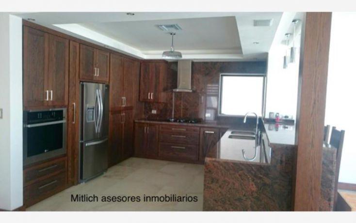 Foto de casa en venta en , cantera del pedregal, chihuahua, chihuahua, 2007618 no 05