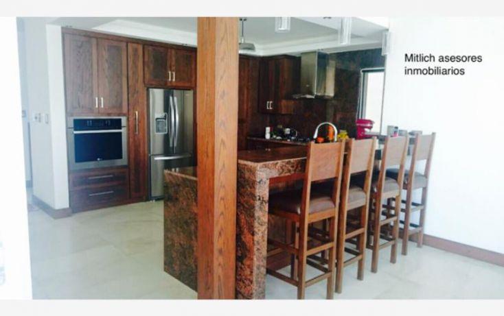 Foto de casa en venta en , cantera del pedregal, chihuahua, chihuahua, 2007618 no 06