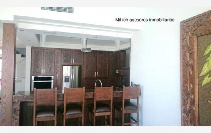 Foto de casa en venta en , cantera del pedregal, chihuahua, chihuahua, 2007618 no 07