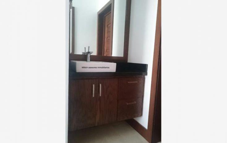 Foto de casa en venta en , cantera del pedregal, chihuahua, chihuahua, 2007618 no 11