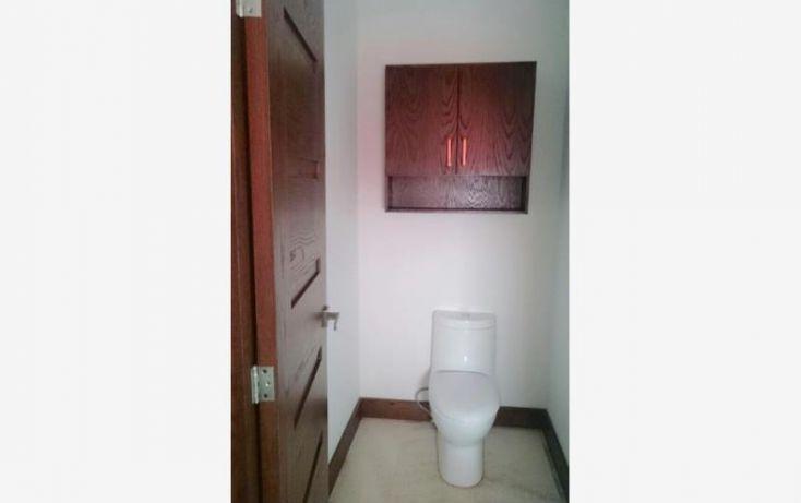 Foto de casa en venta en , cantera del pedregal, chihuahua, chihuahua, 2007618 no 13