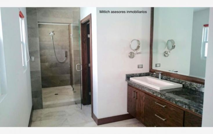 Foto de casa en venta en , cantera del pedregal, chihuahua, chihuahua, 2007618 no 14