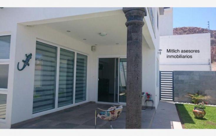 Foto de casa en venta en , cantera del pedregal, chihuahua, chihuahua, 2007618 no 16