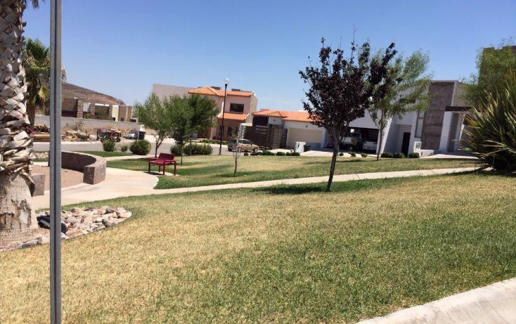Foto de terreno habitacional en venta en, cantera del pedregal, chihuahua, chihuahua, 2014106 no 03