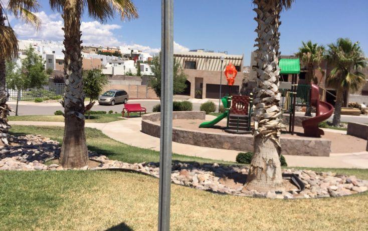 Foto de terreno habitacional en venta en, cantera del pedregal, chihuahua, chihuahua, 2014106 no 04