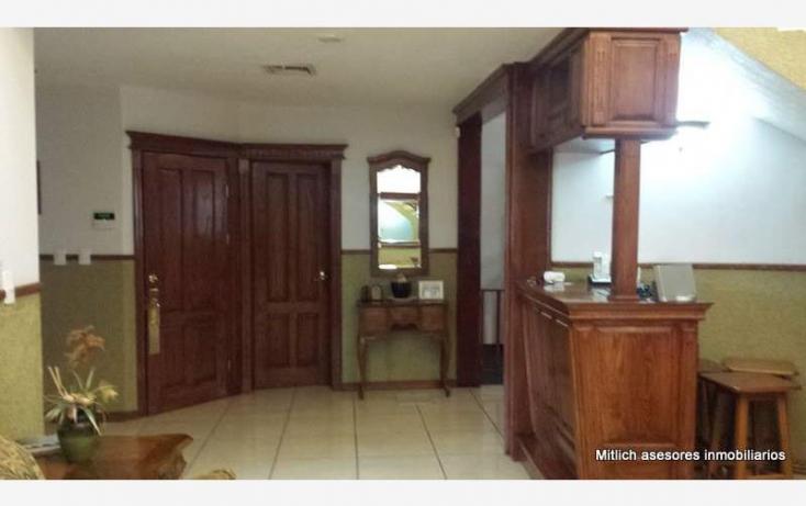 Foto de casa en venta en, cantera del pedregal, chihuahua, chihuahua, 765685 no 01