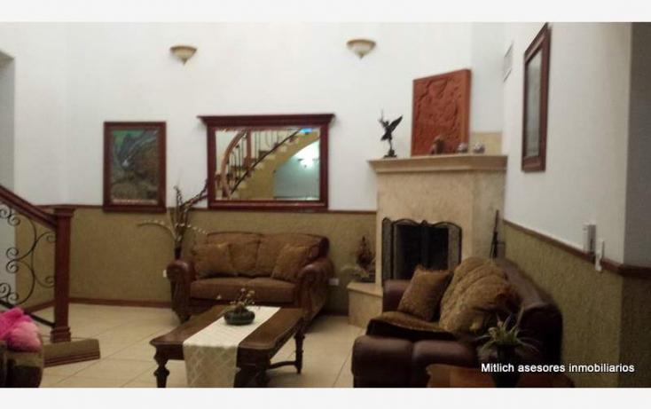 Foto de casa en venta en, cantera del pedregal, chihuahua, chihuahua, 765685 no 02