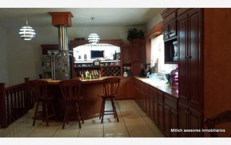 Foto de casa en venta en, cantera del pedregal, chihuahua, chihuahua, 765685 no 03