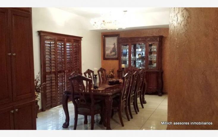 Foto de casa en venta en, cantera del pedregal, chihuahua, chihuahua, 765685 no 04