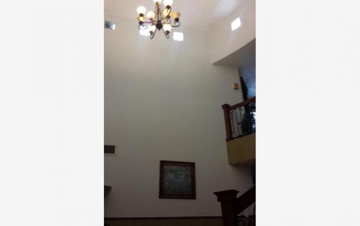 Foto de casa en venta en, cantera del pedregal, chihuahua, chihuahua, 765685 no 05
