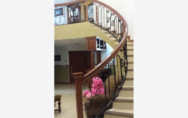 Foto de casa en venta en, cantera del pedregal, chihuahua, chihuahua, 765685 no 06