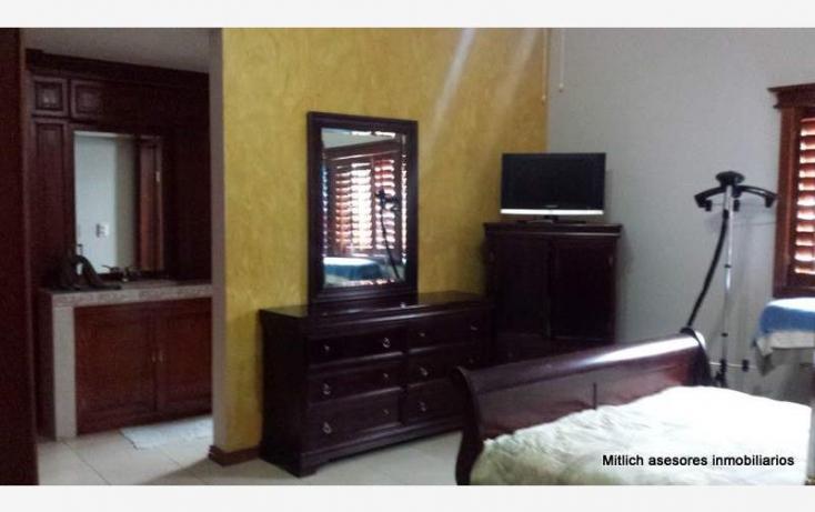 Foto de casa en venta en, cantera del pedregal, chihuahua, chihuahua, 765685 no 07