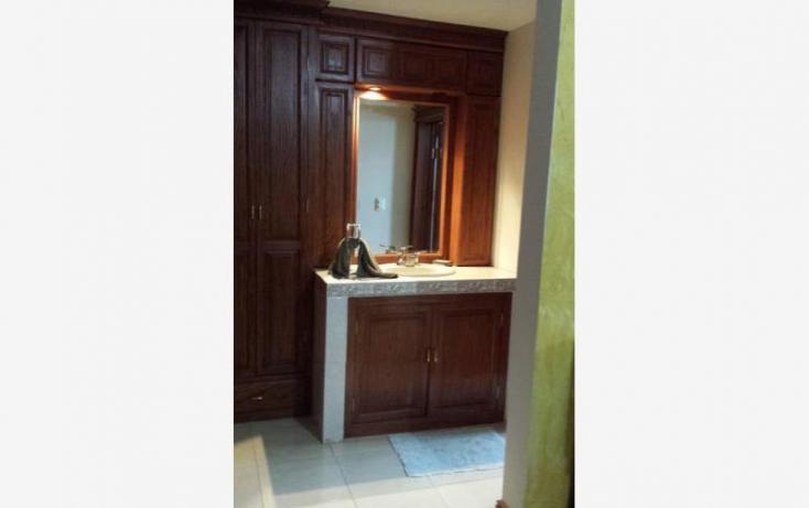 Foto de casa en venta en, cantera del pedregal, chihuahua, chihuahua, 765685 no 08