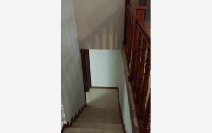 Foto de casa en venta en, cantera del pedregal, chihuahua, chihuahua, 765685 no 09