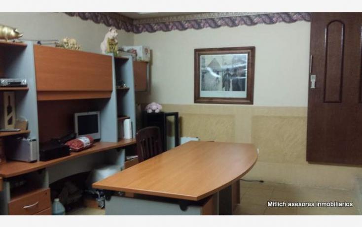 Foto de casa en venta en, cantera del pedregal, chihuahua, chihuahua, 765685 no 10