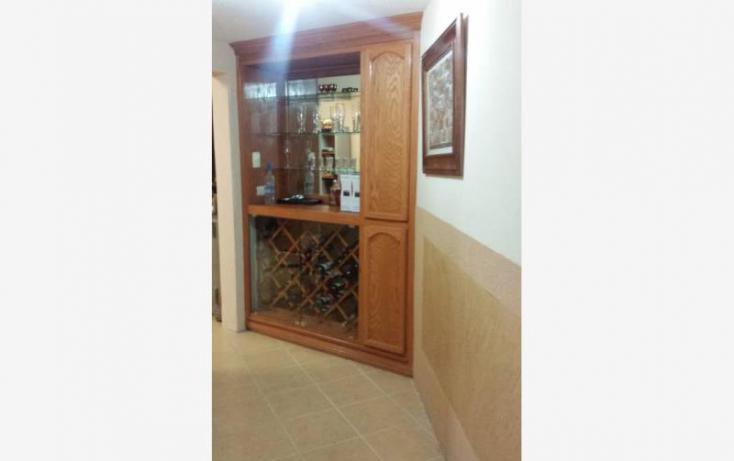Foto de casa en venta en, cantera del pedregal, chihuahua, chihuahua, 765685 no 11