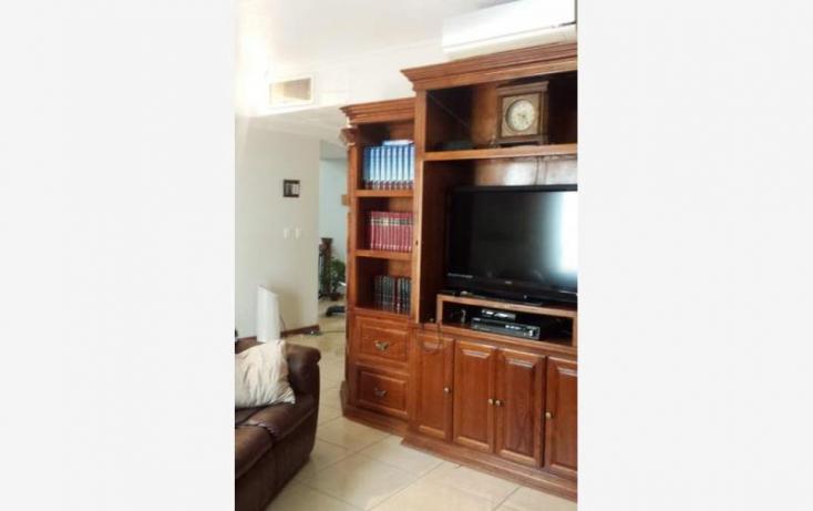 Foto de casa en venta en, cantera del pedregal, chihuahua, chihuahua, 765685 no 12