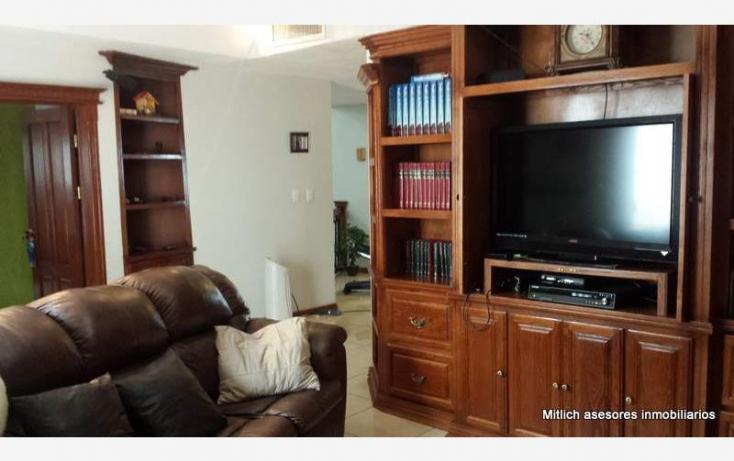 Foto de casa en venta en, cantera del pedregal, chihuahua, chihuahua, 765685 no 13
