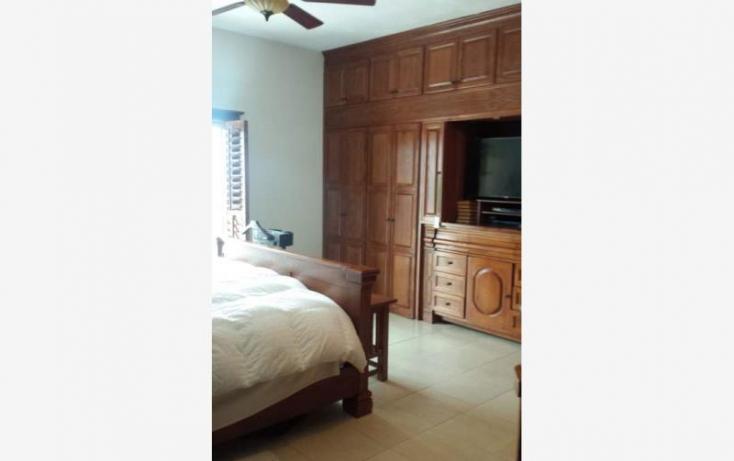 Foto de casa en venta en, cantera del pedregal, chihuahua, chihuahua, 765685 no 14