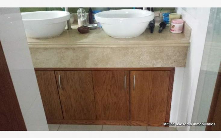 Foto de casa en venta en, cantera del pedregal, chihuahua, chihuahua, 765685 no 16