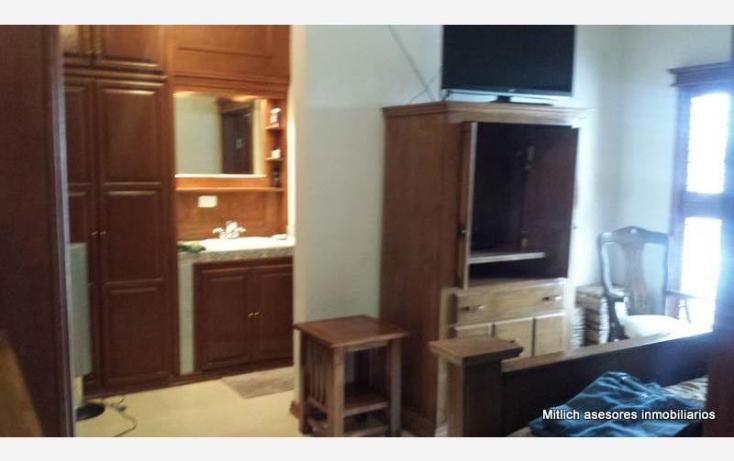 Foto de casa en venta en, cantera del pedregal, chihuahua, chihuahua, 765685 no 18