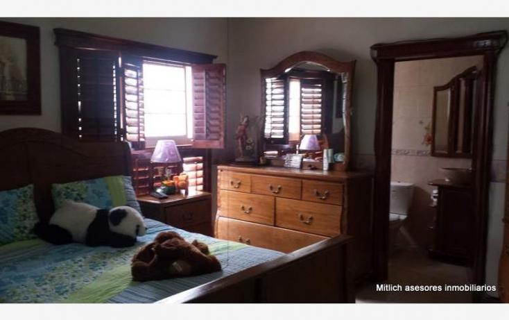 Foto de casa en venta en, cantera del pedregal, chihuahua, chihuahua, 765685 no 19