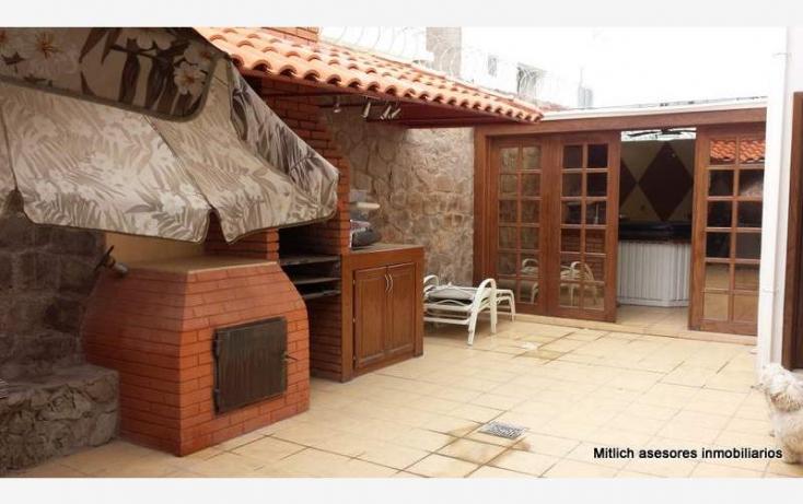 Foto de casa en venta en, cantera del pedregal, chihuahua, chihuahua, 765685 no 21