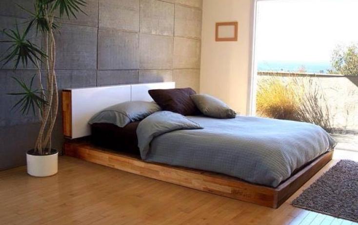 Foto de casa en venta en, cantera del pedregal, chihuahua, chihuahua, 772273 no 04