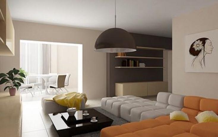 Foto de casa en venta en, cantera del pedregal, chihuahua, chihuahua, 772273 no 06