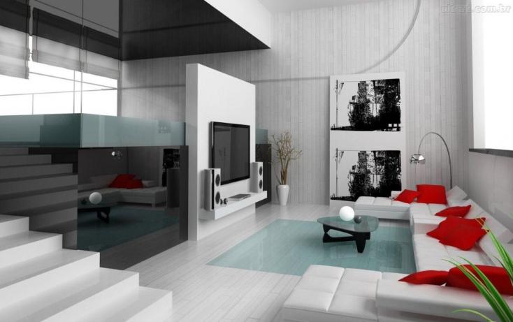 Foto de casa en venta en, cantera del pedregal, chihuahua, chihuahua, 772273 no 07