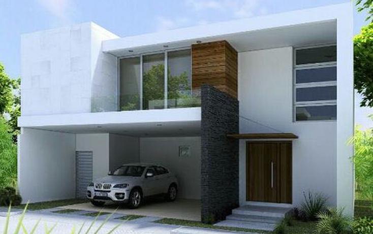 Foto de casa en venta en, cantera del pedregal, chihuahua, chihuahua, 772273 no 11