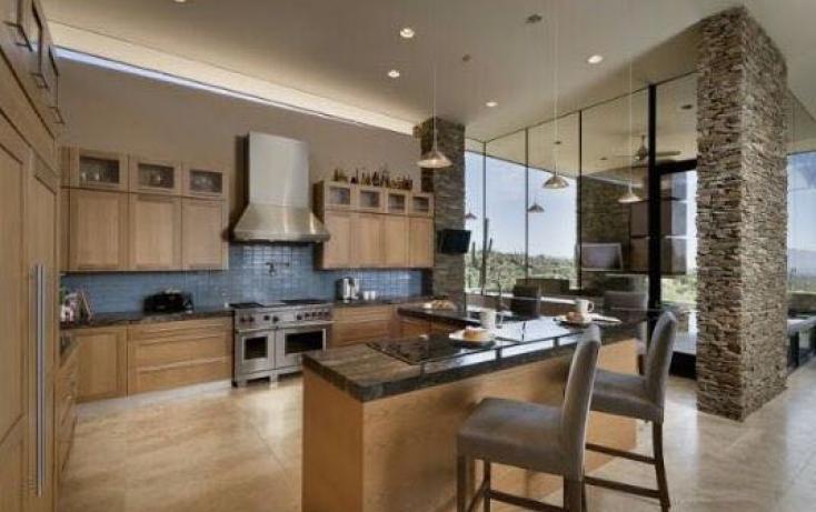 Foto de casa en venta en, cantera del pedregal, chihuahua, chihuahua, 772273 no 12
