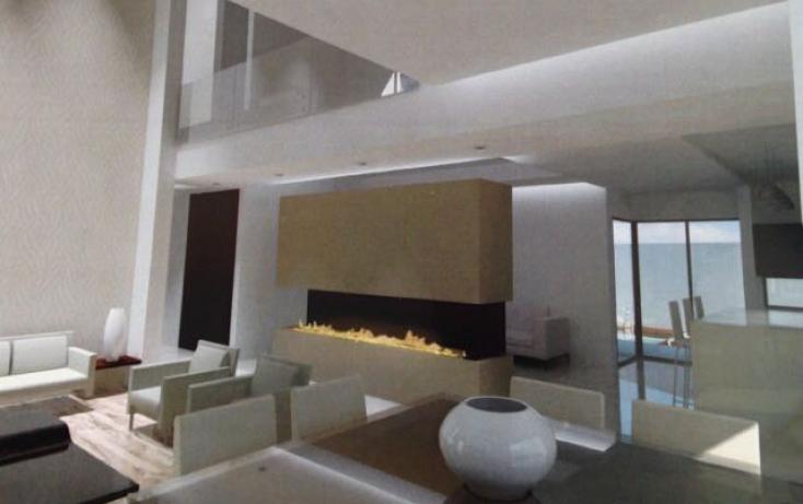 Foto de casa en venta en, cantera del pedregal, chihuahua, chihuahua, 772273 no 14