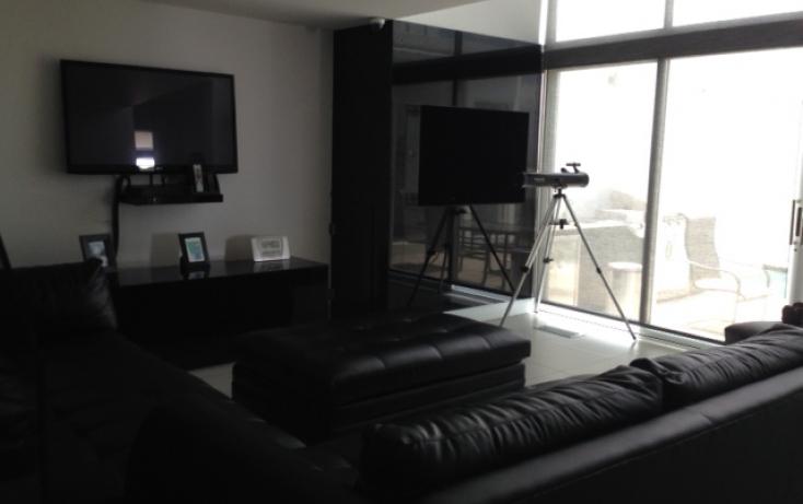 Foto de casa en venta en, cantera del pedregal, chihuahua, chihuahua, 772699 no 05