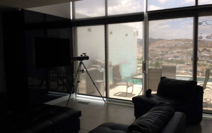 Foto de casa en venta en, cantera del pedregal, chihuahua, chihuahua, 772699 no 08