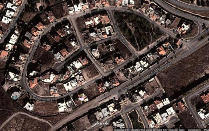 Foto de casa en venta en, cantera del pedregal, chihuahua, chihuahua, 869885 no 02