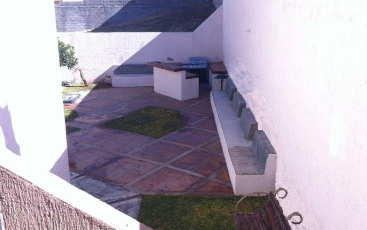 Foto de casa en venta en, cantera del pedregal, chihuahua, chihuahua, 979917 no 02