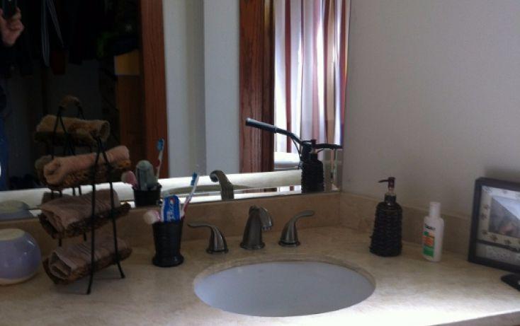 Foto de casa en venta en, cantera del pedregal, chihuahua, chihuahua, 979917 no 05
