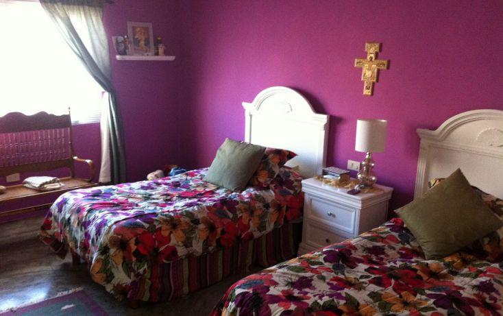 Foto de casa en venta en, cantera del pedregal, chihuahua, chihuahua, 979917 no 07
